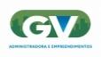GV Empreendimentos