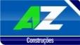 AZ Constru��es Ltda.