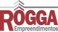 R�gga S/A Construtora e Incorporadora