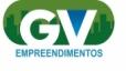 GV Empreendimentos LTDA