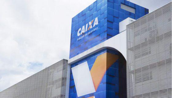03-CAIXA-anuncia-novas-medidas-para-o-mercado-imobiliario