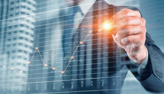 BRAIN-apresenta-dados-Covid-Impactos-e-Desafios-para-o-Mercado-Imobiliário