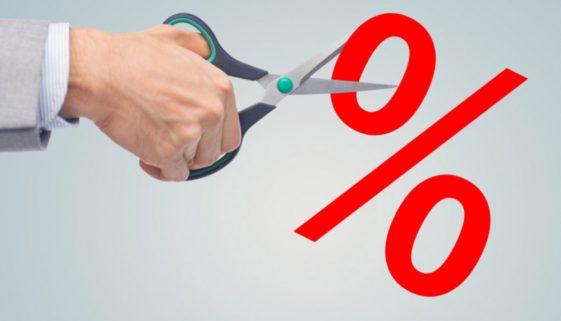 Com-juros-baixos,-investimento-em-imoveis-passa-a-ser-boa-opcao-na-crise