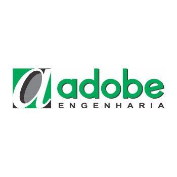 adobe-engenharia-associada-sinduscon-joinville