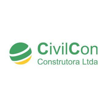 civil-con-construtora-associada-sinduscon-joinville