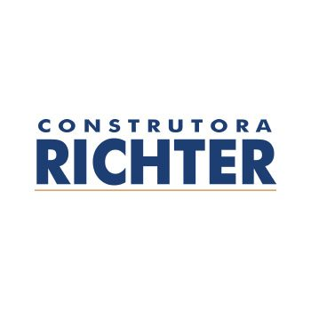 construtora-richter-construtora-associada-sinduscon-joinville
