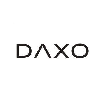 daxo-construtora-associada-sinduscon-joinville