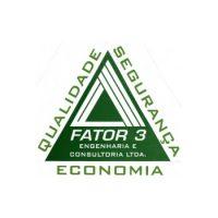 fator3-engenharia-associada-sinduscon-joinville