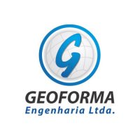 geoforma-engenharia-associada-sinduscon-joinville