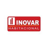 inovar-habitacional-associada-sinduscon-joinville