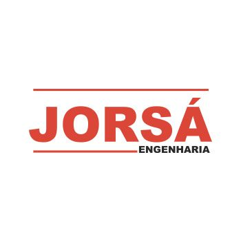jorsa-engenharia-associada-sinduscon-joinville