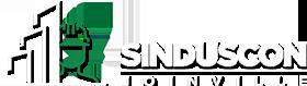 SINDUSCON Joinville SC