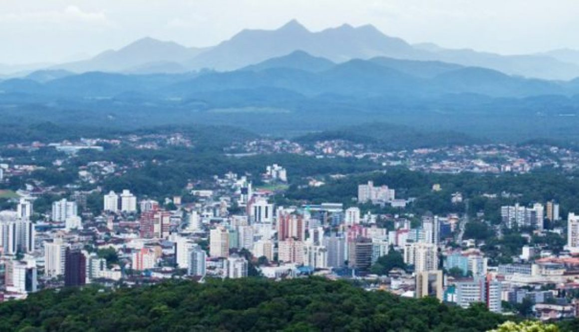 SINDUSCON-Joinville-conhece-detalhes-do-Aprova-Fácil-BC