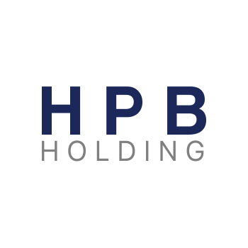 HPB-HOLDING-associado-sinduscon-joinville