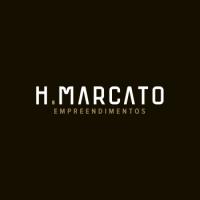 h-marcatto-empreendiimentos-associado-sinduscon-joinville