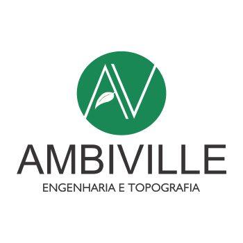 Ambiville-associada-Sinduscon-Joinville