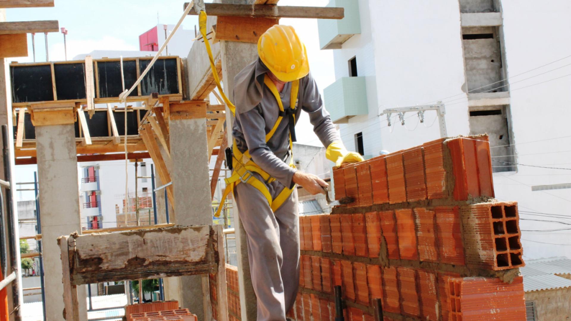 construcaocivil trabalhador