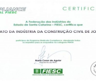 Sinduscon Joinville - Prata_page-0001